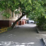 ot-dostoevskoyi-14